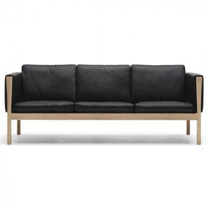 Carl Hansen CH163 Sofa