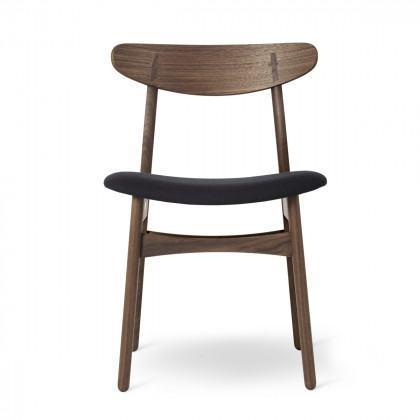 Carl Hansen CH30 Chair