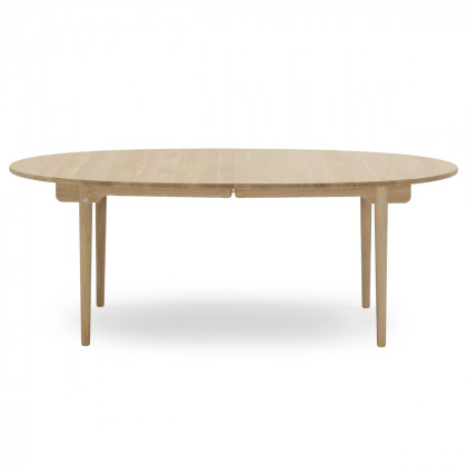 Carl Hansen CH338 Dining Table