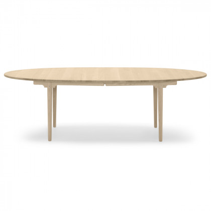 Carl Hansen CH339 Dining Table