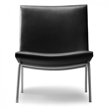 Carl Hansen CH401 Chair