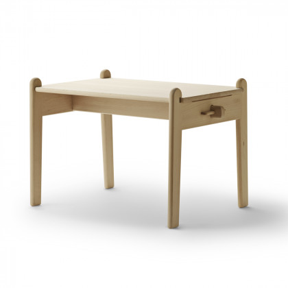 Carl Hansen CH411 Peter's Childrens Table