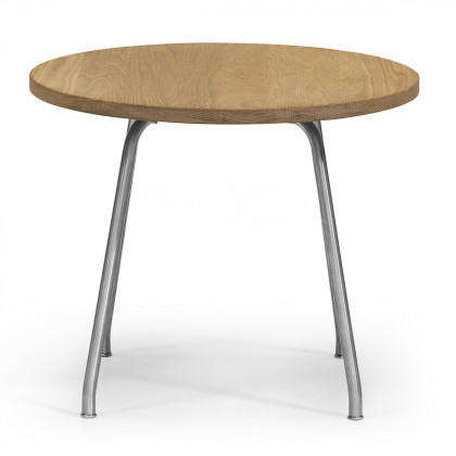 Carl Hansen CH415 Coffee Table