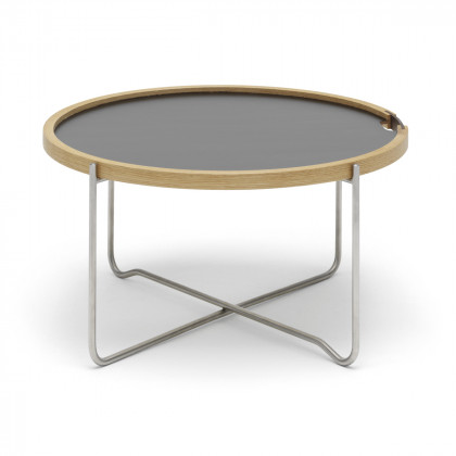 Carl Hansen CH417 Tray Coffee Table