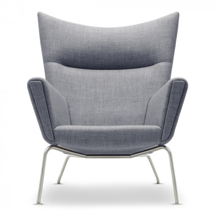 Carl Hansen CH445 Wing Chair