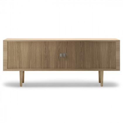 Carl Hansen CH825 Credenza Cabinet