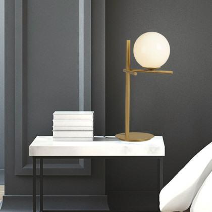 Gibas Tuttifrutti Table Lamp