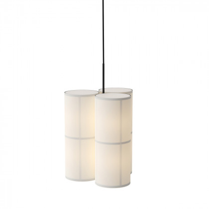 Menu Hashira Cluster Pendant Light