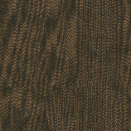 Cole and Son Curio Mineral Geometric Wallpaper - 107/6027 (3 rolls from a batch)