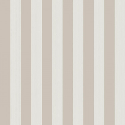 Cole and Son Marquee Stripe Regatta Stripe-110/3015 (4 roll from a batch)
