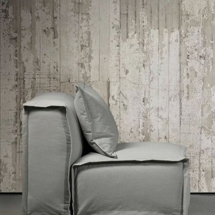Piet Boon NLXL Concrete Wallpaper CON-06