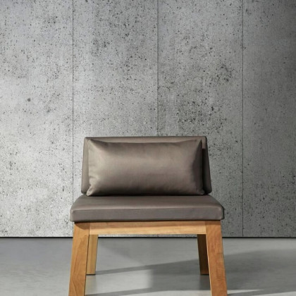 Piet Boon NLXL Concrete Wallpaper CON-05