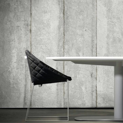 Piet Boon NLXL Concrete Wallpaper CON-03