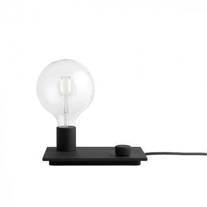 Muuto Control Table Lamp