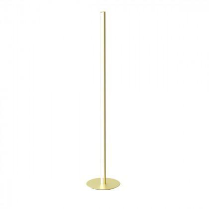 Flos Coordinates Floor Lamp