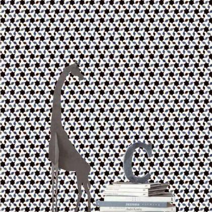 Coordonne Wallpapers Tarifa Tiles Wallpaper