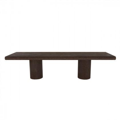 Tom Dixon Cork Table 3M