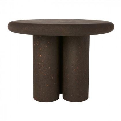 Tom Dixon Cork Round Table