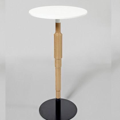 Minus tio Cosmos High Bistro Table