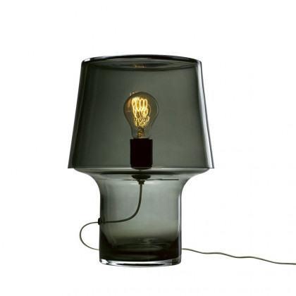 Muuto Cosy in Grey Table Lamp