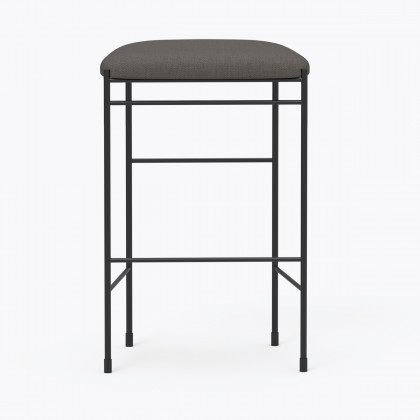 New Works Covent Bar Stool
