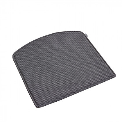 Woud S.A.C Dining Seat Pad