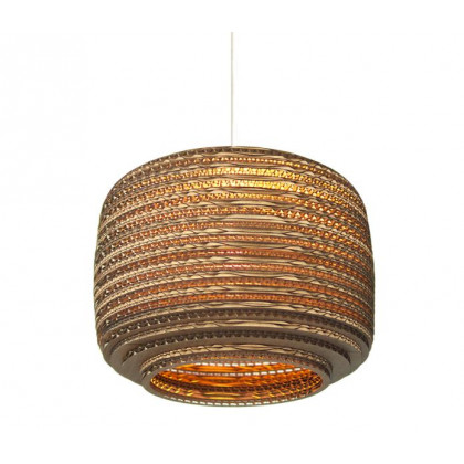 Graypants Ausi 11 Pendant Lamp