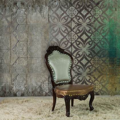 buy distressed wallpaper uk labzada wallpaper