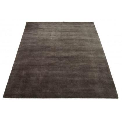 Massimo Rugs Earth Rug - Charcoal