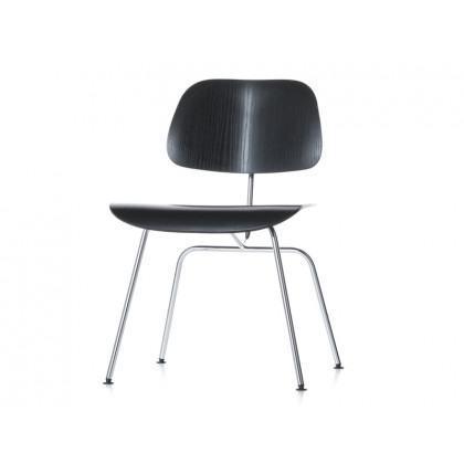 Vitra DCM Eames Plywood Chair