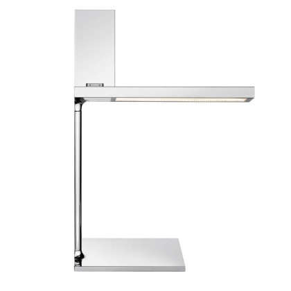 Flos D'e-light Table Lamp