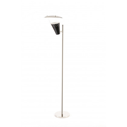 Delightfull Lee Standing Lamp