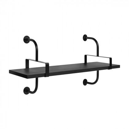 Gubi Démon Shelf – 1 Shelf