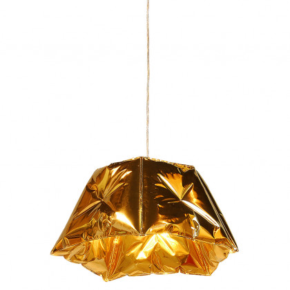 Innermost Dent 53 Light Shade Gold