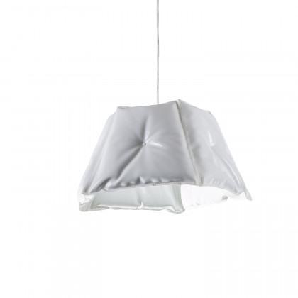 Innermost Dent 53 Light Shade White