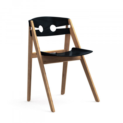 We Do Wood Dining Chair