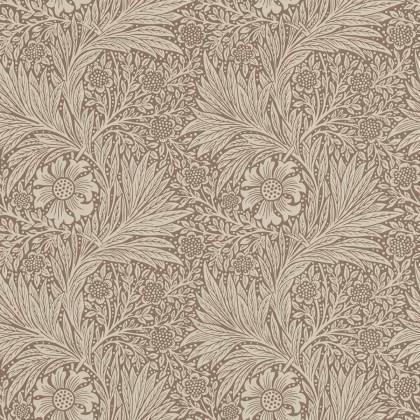 Morris and Co Marigold Wallpaper