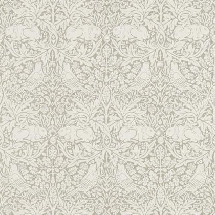 Morris and Co Pure Brer Rabbit Wallpaper
