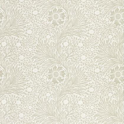 Morris and Co Pure Marigold Wallpaper