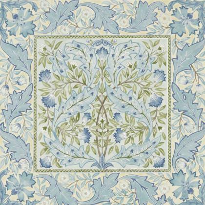 Morris and Co Wilhelmina Wallpaper