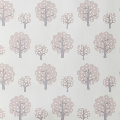 Ferm Living Dotty Wallpaper