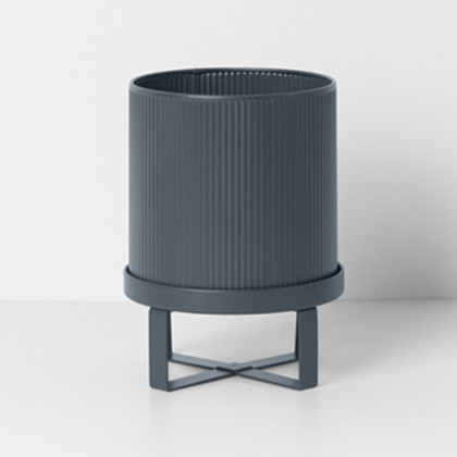 Ferm Living Bau Pot - Small
