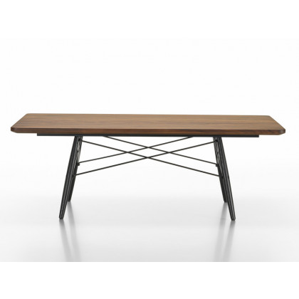 Vitra Eames Coffee Table Rectangular