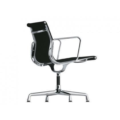 Vitra Eames EA 108 Aluminium Chair