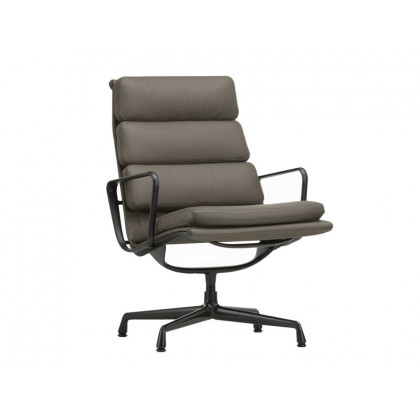 Vitra Eames EA 215 Soft Pad Chair