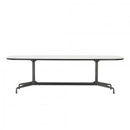 Vitra Eames Segmented Dining Table - Rectangular