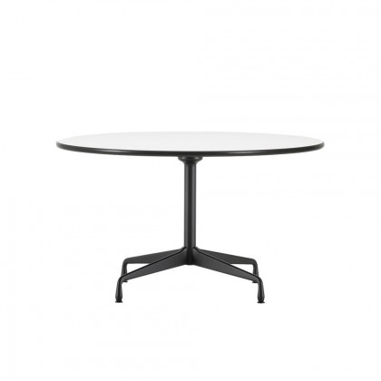 Vitra Eames Segmented Dining Table - Round