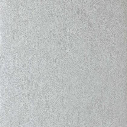 Anthology Igneous Wallpaper