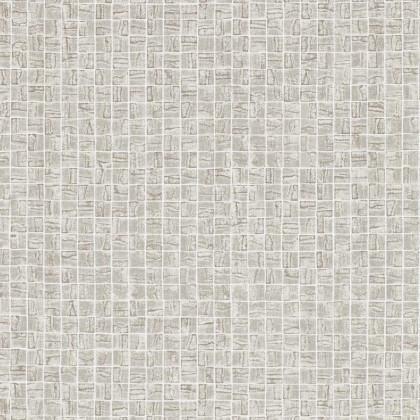 Anthology Cubic Wallpaper