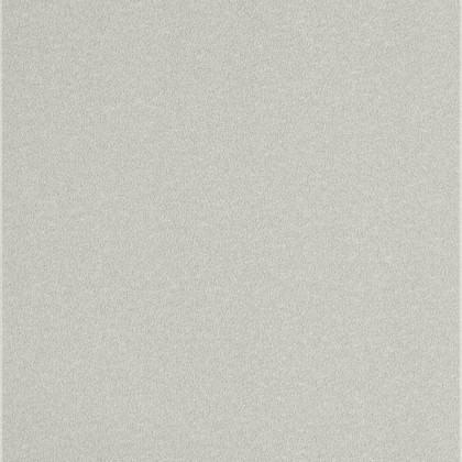 Anthology Beaded Brutalist Stripe Wallpaper